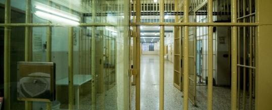 ENLACE reclama que las medidas para prevenir el COVID-19 en prisión respeten los derechos de las personas privadas de libertad