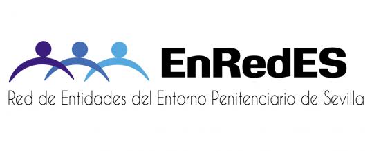 Presentación de EnRedES, la plataforma sevillana de organizaciones que intervienen en prisión