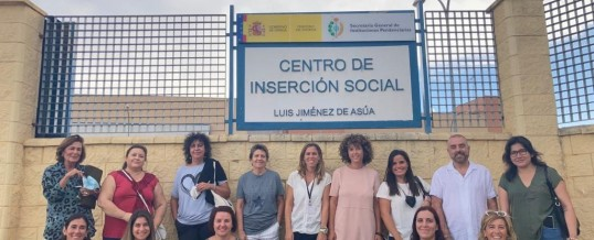 III Encuentro EnRedes