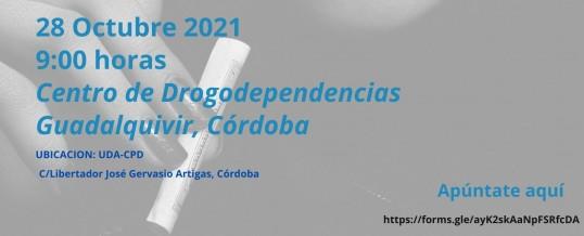 XVII Jornadas Provinciales de Córdoba